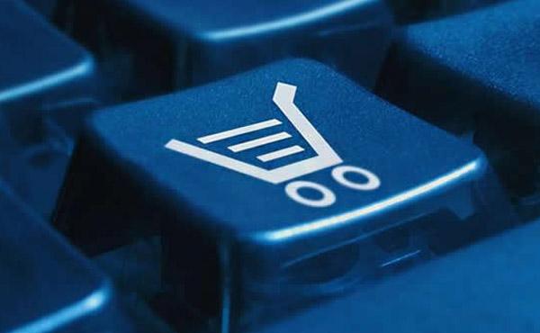 电商市场被国货抢占 外资日化品牌被迫重寻出路
