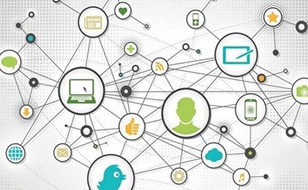本土品牌认可度越来越高 多家外资巨头加码数字营销