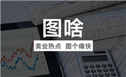图啥 一张图让你读懂广州科玛公开转让说明书中的6大内容