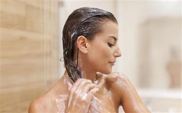 新晋工程师必看 | 一个洗发水配方新手做一款产品会遇到这些问题