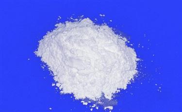滑石粉是否致癌引关注 多机构称化妆品级滑石粉安全
