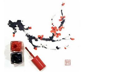 盘点|看一眼就想买的国货品牌中国风包装设计集锦