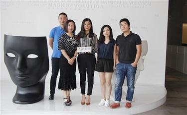 聚·广州  专访梁宏丽——低价乱象 面膜到底还行不行?