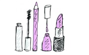 国产化妆品难破品牌化困局:品牌老化 突围尚难