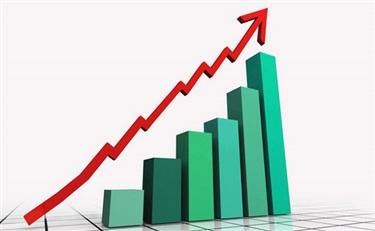 中國11月消費市場反彈 化妝品呈持續增長態勢