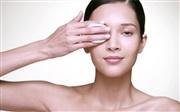 【大数聚】卸妆品类超15%高速增长  怎样的产品更受欢迎