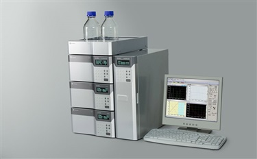 一个研发中心该具备哪些产品评价设备?