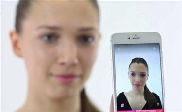 Sephora试妆魔镜进入亚洲市场 新增假睫毛试戴功能