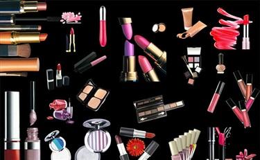 化妆品中常见的防腐剂你造吗?