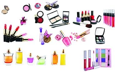 如何在数字时代卖好化妆品,大公司们集中分享了经验