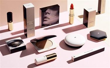 """揭秘:化妆品行业最雷人的山寨""""琅琊榜"""",你家的产品被山寨了没?"""