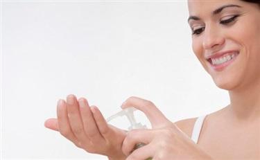 """洗手液产品尚无国标   """"妆字号""""和""""消字号""""是两码事"""
