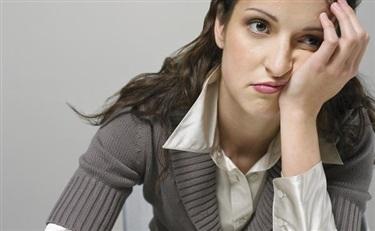 衢州专营店的五大困境,你们是否也在烦恼?