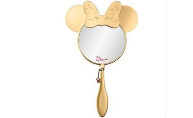 【图说】上海迪士尼开业在即 丝芙兰与其合作推彩妆系列