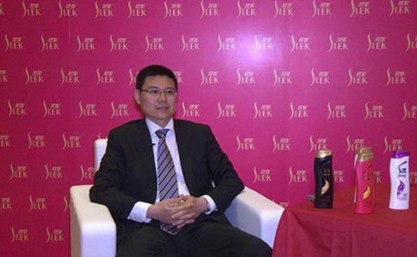 拜尔斯道夫中国区总经理:舒蕾年销已超10亿