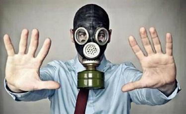 法国一调查指多数家庭日化产品含有害物质