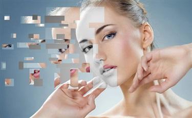 """【科研】从这七点全面透析护肤品是怎么样""""美白""""皮肤的"""