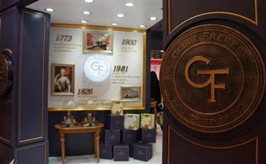 不惧从零开始,法国品牌婕珞芙将依靠什么开启中国市场