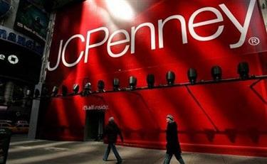 百货公司不景气 加速与坪效更高的丝芙兰合资开店