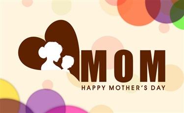 母亲节:这种低调走心的方式 或许更能击中消费者的内心
