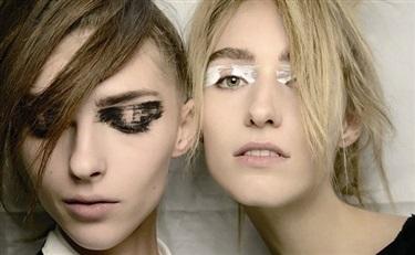 韩国美妆三大趋势,你get了吗?