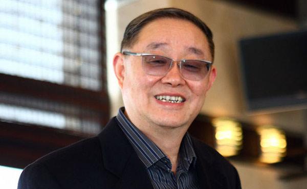 葛文耀:从万科、家化的股权之争学到了什么