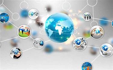 移动互联网时代 直播成电商营销新趋势