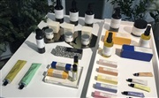 H&M打算把它的彩妆线引入亚洲,会受消费者欢迎吗?