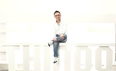 Hi社群||张桓:化妆品行业如何建立一个真正的社群