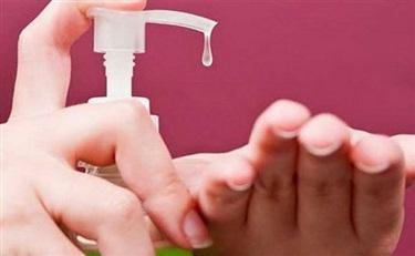 美國食藥管理局:部分抗菌洗浴產品對人體有危害