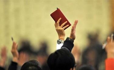 广东注销2430家企业卫生许可证 已办理为1799家