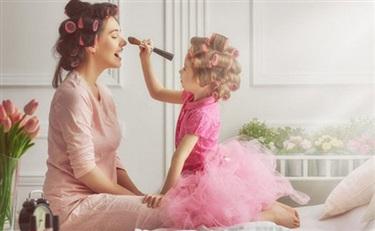 发生了什么 澳洲美妆电商Adore Beauty悄然退出天猫