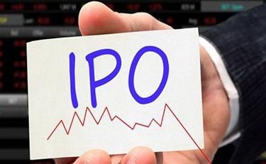 【快讯】首发告捷 再战IPO的拉芳传来喜讯