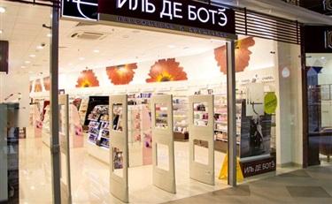 2016年上半年俄罗斯化妆品市场规模为1693亿卢布 欧莱雅销售领先