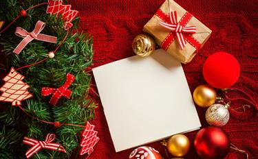 圣诞限量怎么才能博出彩?这些品牌好像掌握了要领