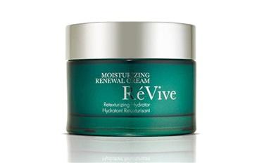 私募基金 Tengram从资生堂美国公司手中收购奢华护肤品牌 RéVive