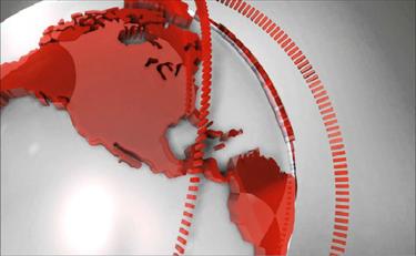 全球资讯009:欧莱雅第三季度表现强劲 资生堂计划关掉100家店