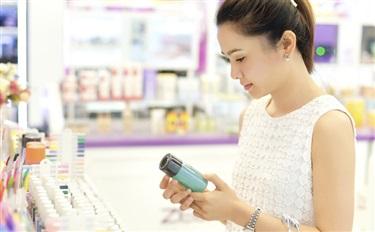 """怎样让消费者感觉""""买得值""""?这三个品牌的做法值得学习"""