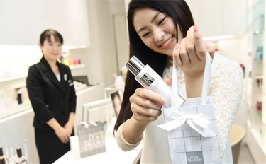 内幕:被歧视?日本企业把更差的化妆品卖给我们?!