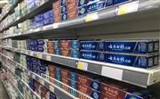 云南白药、高露洁、黑人等10万多支假冒品牌牙膏被查获 销售网络遍布10省20多地市!