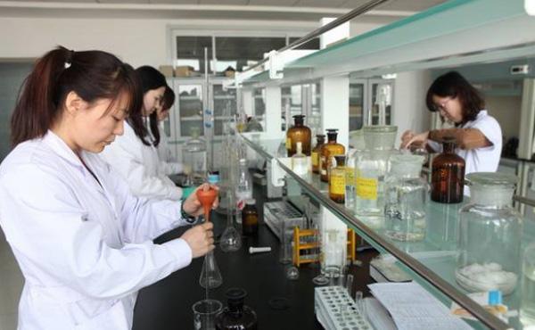 北京食药监局质检4家化妆品企业 亚美日化厂等存严重缺陷