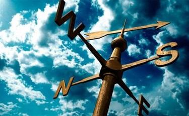 电商巨头抱团角逐线下 技术创新推动渠道融合