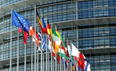 欧盟化妆品法规将更新 或将影响出口