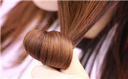 【谣言粉碎机】经常使用护发素真的会引起脱发吗?