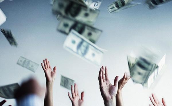 上海家化:控股股东要约收购公司股份完成交割
