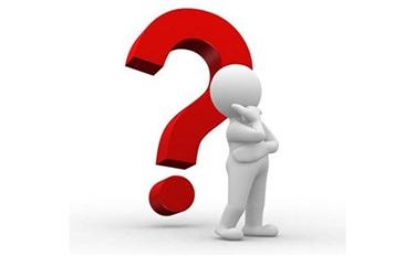 时代的迷思:去中心化,代理商何去何从?