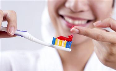 昔日牙膏霸主们 如何才能爬出泥沼重夺市场份额?