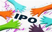 立白集团旗下高姿高调IPO 上市并非坦途