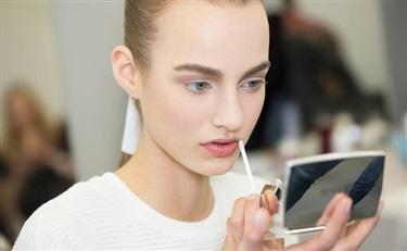 粉底液如果可以定制 这会改变化妆品行业什么?