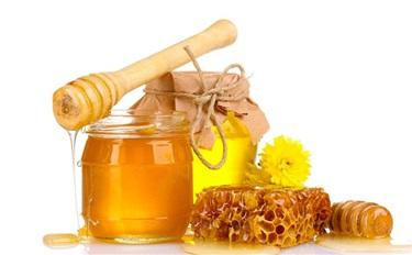 这些跟蜜蜂有关的化妆品 有什么不同?